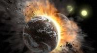 Nhà khoa học nói về nguy cơ một tiểu hành tinh rơi xuống Trái đất trước ngày bầu cử Mỹ