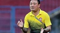 HLV Trương Việt Hoàng - Hà Nội FC và nỗi ám ảnh 2016