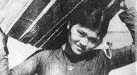 """Nỗi niềm của nữ dân quân """"khỏe nhất Việt Nam"""""""