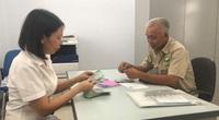 Đóng BHXH tự nguyện 1 lần để nhận lương hưu