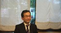 Việt – Nhật đạt thỏa thuận về chuyển giao công nghệ và thiết bị quốc phòng