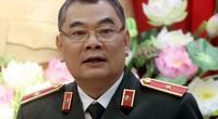 Tướng Công an thông tin việc khởi tố, bắt ông Phạm Đình Quý, giảng viên Đại học Tôn Đức Thắng