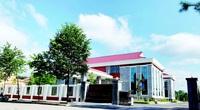 Ban Quản lý dự án đầu tư xây dựng tỉnh Bắc Kạn: 9 tháng giải ngân vượt chỉ tiêu Chính phủ yêu cầu