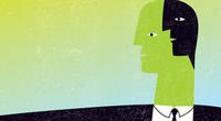 Bài học cuộc sống: Những người này tưởng ngờ nghệch nhưng thông minh không tưởng