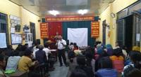 """Chuyện giảm nghèo ở Lâm Hà: Xóa bỏ tâm lý ỷ lại, """"ngóng"""" chính sách"""