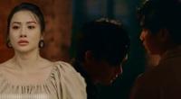 Phim 18+ của tình cũ Lương Bằng Quang gây choáng với cảnh nóng của hai nam nhân
