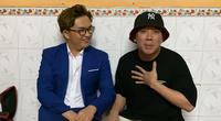 MC Trấn Thành gửi Đại Nghĩa 3 tỷ đồng để cứu trợ đồng bào miền Trung