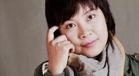 Vì sao Đặng Thái Huyền luôn ám ảnh với thân phận phụ nữ thời hậu chiến?