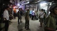 Điều tra nghi án người đàn ông đã có vợ con đâm chết nhân tình ở Hà Nội