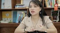 """Nữ doanh nhân Nguyễn Thị Diễm Hằng: """"Bỏ nghề y làm nông nghiệp để chữa ung thư tận gốc"""""""