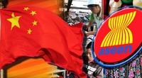 Hiệp định RCEP: Triển vọng bành trướng tầm ảnh hưởng của Trung Quốc trong khu vực