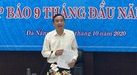 Bao giờ Đà Nẵng bầu Chủ tịch UBND thành phố nhiệm kỳ mới?
