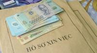 """Truy tố nguyên Phó Đồn Công an ở Hà Nội lừa """"chạy"""" vào trường Công an"""