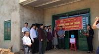 Giảm nghèo ở Lâm Hà: Xóa bỏ tâm lý ỷ lại, mong chờ chính sách của Nhà nước