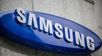 Lội ngược dòng: Samsung lọt vào Top 5 Thương hiệu toàn cầu tốt nhất năm 2020
