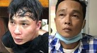 TP.HCM: Nữ giáo viên bị giật túi xách chứa hơn 100 triệu đồng trên đường phố