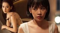 """Chi Pu cùng Kathy Uyên đưa """"Chị chị em em"""" ra quốc tế, Hồ Ngọc Hà ở nhà """"ưng cái bụng"""""""
