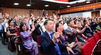 Đại hội Đảng bộ TT-Huế: Sử dụng hiệu quả các nguồn lực để xây dựng tỉnh trở thành thành phố T.Ư
