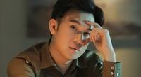 """Em trai Hoài Linh """"giận tím người"""" vì anti-fan chỉ trích """"bán nhà không đem tiền từ thiện miền Trung"""""""