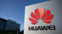 Tin công nghệ (21/10): Thêm một quốc gia cấm cửa Huawei, Apple phát hành iOS mới