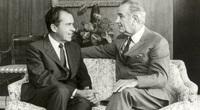 Nixon đã phá hoại Hội nghị Paris về thống nhất Việt Nam như thế nào?
