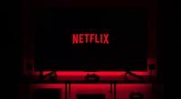 Netflix nói gì khi bị tố doanh thu trăm tỷ nhưng không nộp thuế?