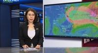 Bản tin thời sự Dân Việt 21/10: Miền Trung chuẩn bị đón bão số 8, những điểm sáng giữa mưa lũ