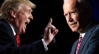 """Bất ngờ xoay chuyển tình thế ở """"chiến trường"""" này, Trump khiến Biden """"mất ăn mất ngủ"""""""
