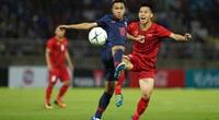 Tin sáng (22/10): Việt Nam, Thái Lan gặp bất lợi ở vòng loại World Cup 2022?