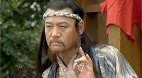 Tốp 3 cái nhất trong kiếm hiệp Kim Dung
