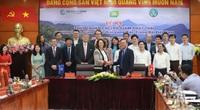 Ngân hàng Thế giới sẽ thanh toán hơn 1.200 tỷ đồng cho Việt Nam để giữ rừng