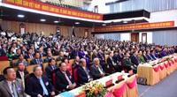 Công bố 50 người trúng cử Ban Chấp hành Đảng bộ tỉnh Thừa Thiên Huế khóa XVI