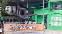 Grab mở rộng GrabKitchen, tặng 7.400 bữa ăn miễn phí cho các tài xế Grab