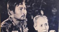 """Đạo diễn, NSND Đào Bá Sơn: """"Tôi quý trọng nhân cách, tài năng của nghệ sĩ Lý Huỳnh"""""""