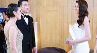 Kế hoạch trả thù hoàn hảo khi vợ mời nhân tình trẻ đẹp của chồng về sống chung