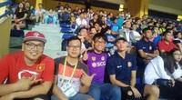 """Báo Trung Quốc nói về """"điều gây ngạc nhiên lớn"""" của bóng đá Việt Nam"""