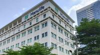 Vi phạm hành chính nhìn từ câu chuyện của Công ty Quản lý quỹ Manulife