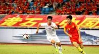 Tin sáng (23/10): Báo Trung Quốc muốn bóng đá nước nhà học hỏi Việt Nam