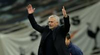 """Tottenham thắng dễ LASK, HLV Mourinho nhắc tới """"điều quan trọng nhất"""""""