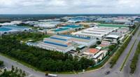 Bất động sản công nghiệp đón sóng đầu tư mới trong năm 2021
