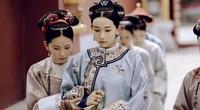 Con dâu Hoàng đế Càn Long: 15 tuổi xuất giá, 21 năm sau trở thành Hoàng hậu
