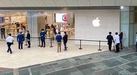 Tin công nghệ (23/10): iPhone 12 vắng khách mua, AirPods Pro 2 lộ diện
