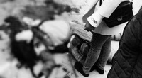 Lào Cai: Bi kịch phía sau vụ chồng vung dao chém vợ giữa chợ rồi uống thuốc sâu tự sát