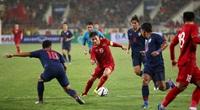 BXH FIFA tháng 10/2020: ĐT Việt Nam bị Thái Lan thu hẹp khoảng cách