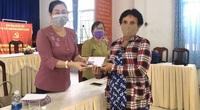Kiên Giang: UBMTTQVN tỉnh phát Thư kêu gọi ủng hộ đồng bào miền Trung, Tây Nguyên