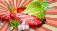 Những tuyệt chiêu đơn giản nhận biết thực phẩm kém chất lượng không phải ai cũng biết