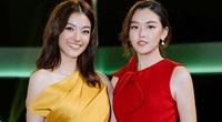 """Trường Giang ngỡ ngàng trước """"kỷ lục vàng"""" của Á hậu Tường San và Kiều Loan"""