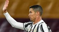 Ronaldo dương tính lần hai với COVID-19, chính thức lỡ hẹn với Messi