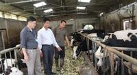 Lan tỏa những gương nông dân giỏi, cách làm giàu hay ở tỉnh Bắc Ninh