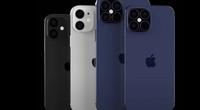 Tư vấn: Nên mua iPhone 12 phiên bản nào?